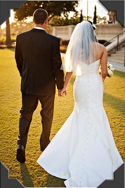 wedding_album.jpg